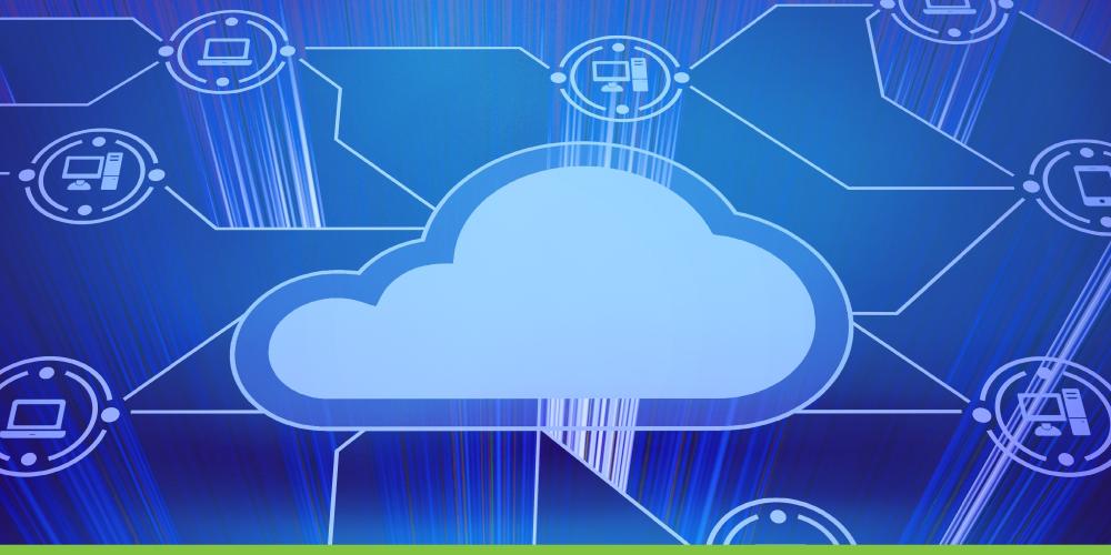 Cloud-Effectual-Blog-Image
